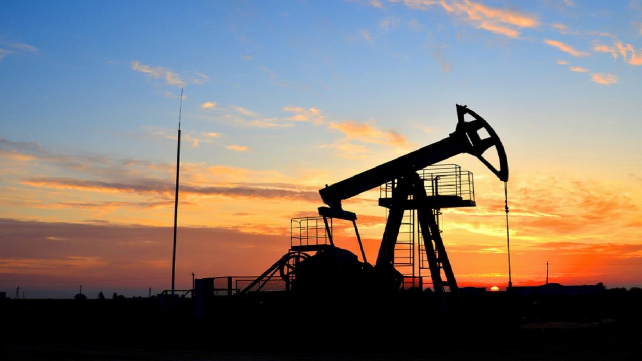 The field is estimated to contain 1.3 billion barrels of oil reserves. Credit: Maksim Safaniuk / Shutterstock.