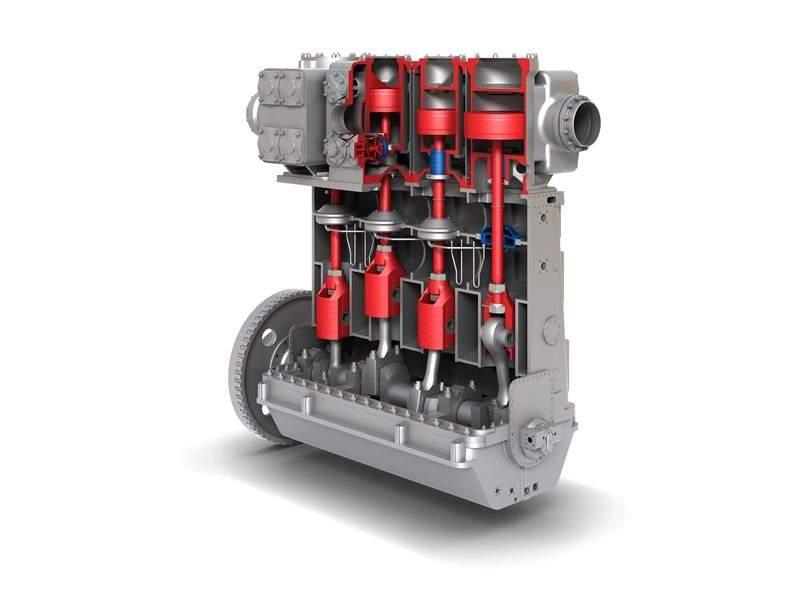 double acting reciprocating compressor pdf