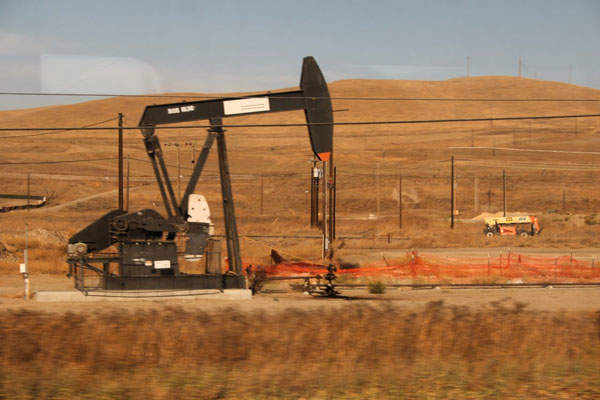 The 10 biggest oil consuming countries