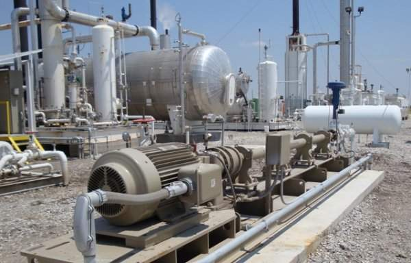 Ge Oil Amp Gas Hydrocarbons Technology