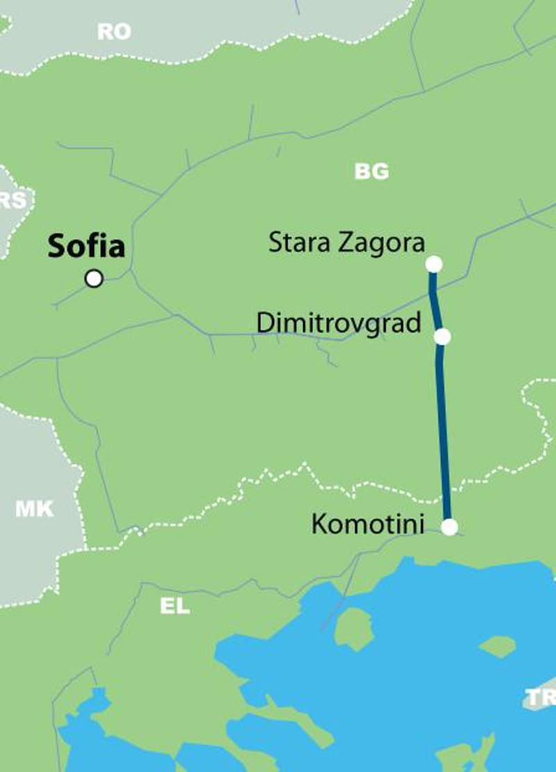 gas-interconnector-greece-bulgaria-igb-pipeline2 - Hydrocarbons