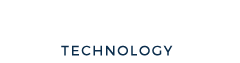 hydrocarbons-technology-logo-white