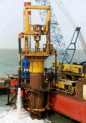 Jamnagar Refinery Upgrade5 Hydrocarbons Technology