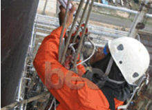 Saudi Aramco Yanbu Refinery - Hydrocarbons Technology