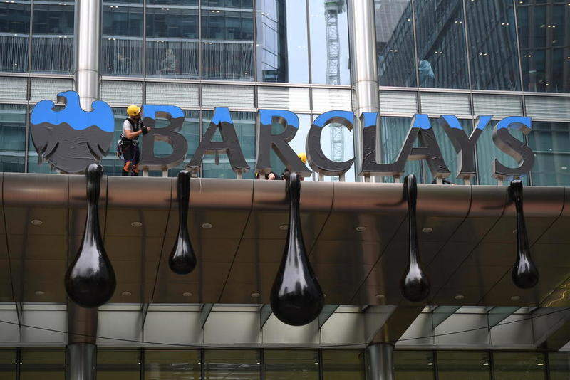 Pipelines-Barclays