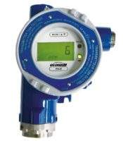 OLCT 60 Gas Detection System
