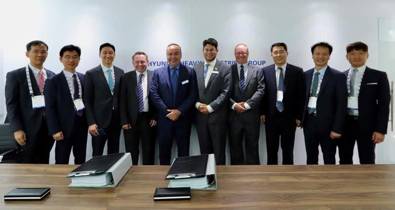 Kwispaa-LNG-HHI-signing-FEED-contract