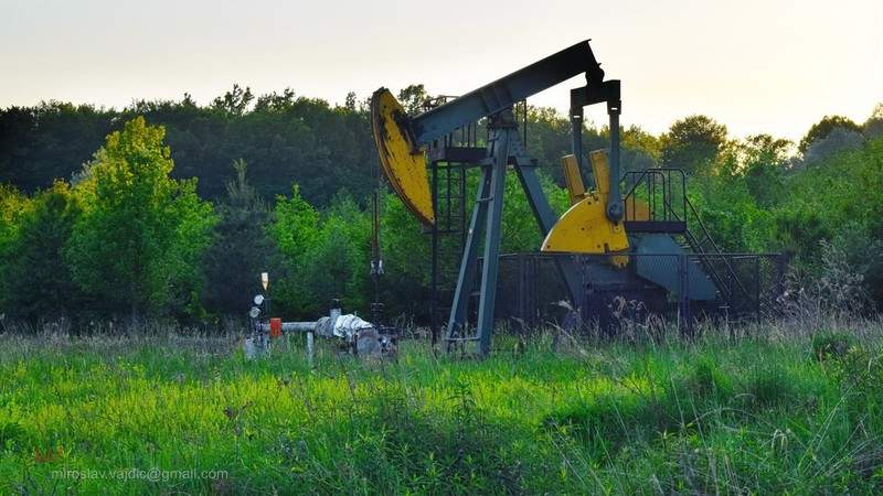 pressure pumping assets