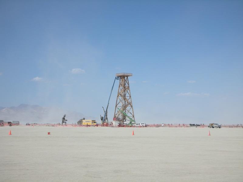 ZhenHua Oil Adnoc concession