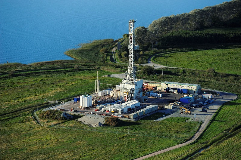 KCA Deutag drilling contracts