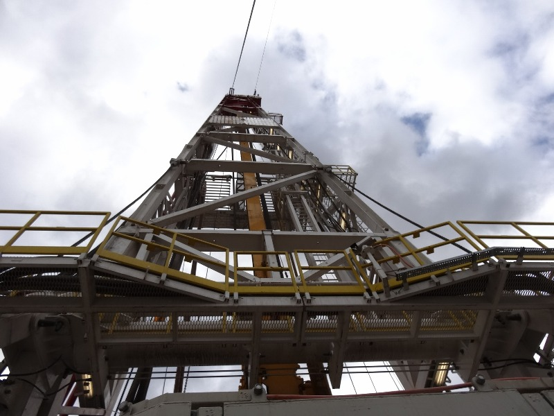 Denbury Resources, Penn Virginia