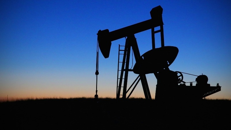 PetroReconcavo Petrobras oilfields