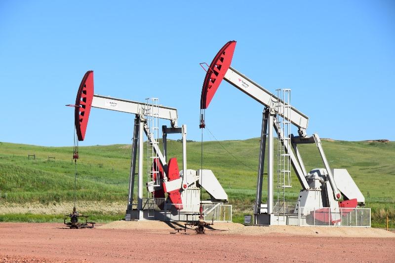 ExxonMobil Permian Basin output growth plans