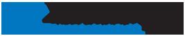 teledyne-logo