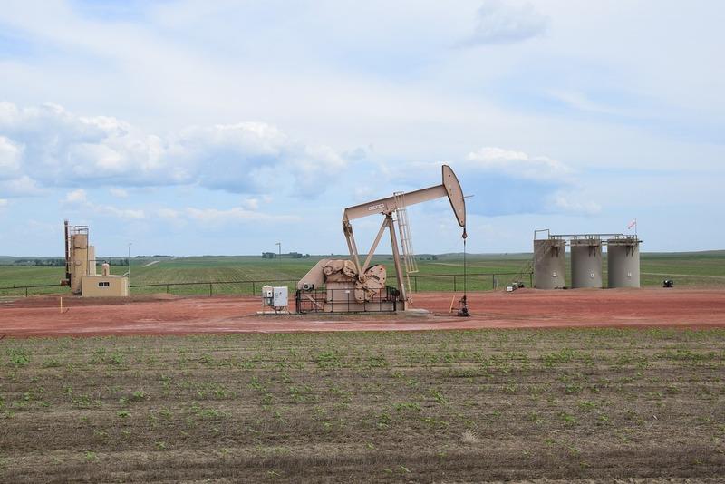 Callon Petroleum