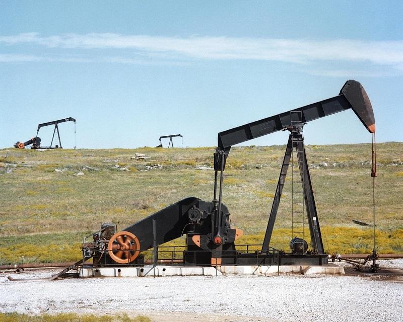 oil-pump-jacks
