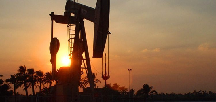EBRD oil and gas Egypt