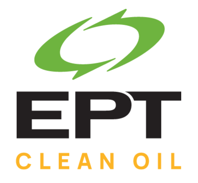 EPT Clean Oil