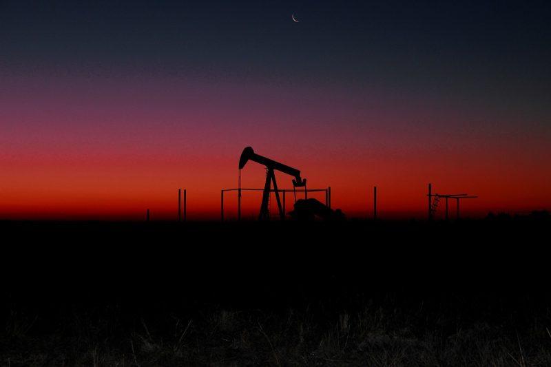 Oil-unit-e1583144563291