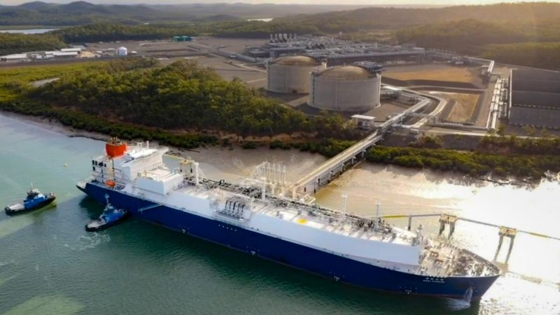 wide-med-aplng-500th-plant-1