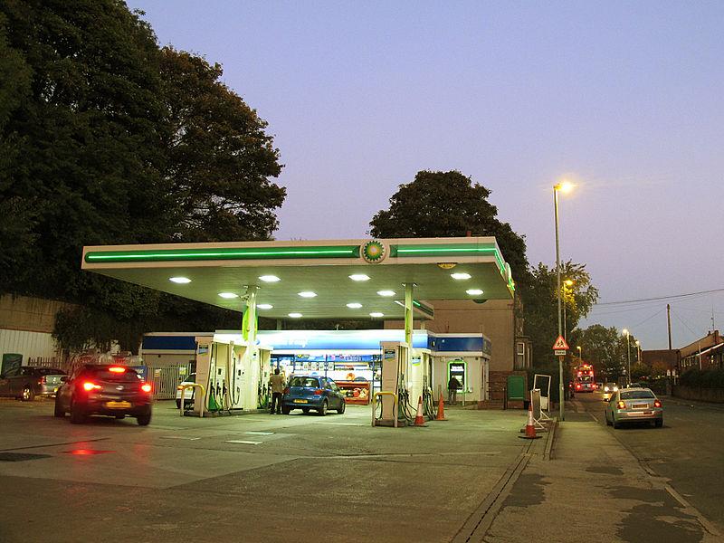 BP_filling_station