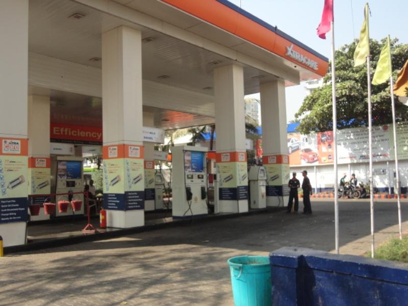 Indian_oil_chembur