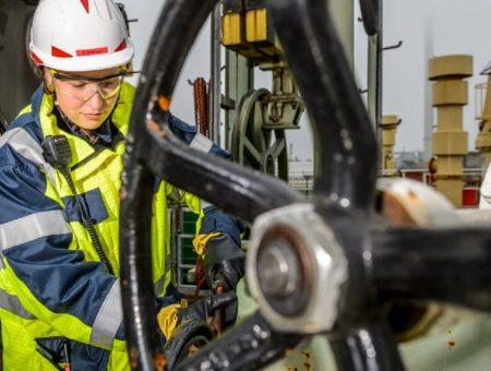 Nynas Refinery Harburg_0259