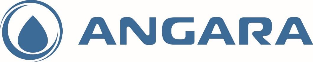 Angara Industries Ltd