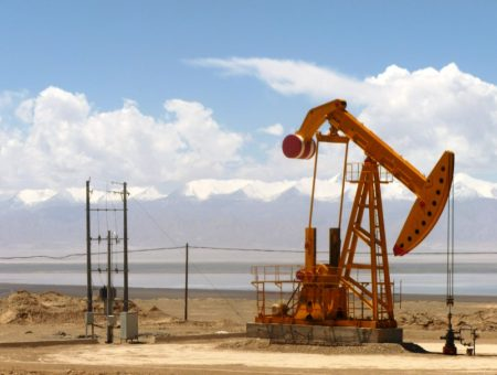 US shale producer Devon Energy completes merger with WPX Energy