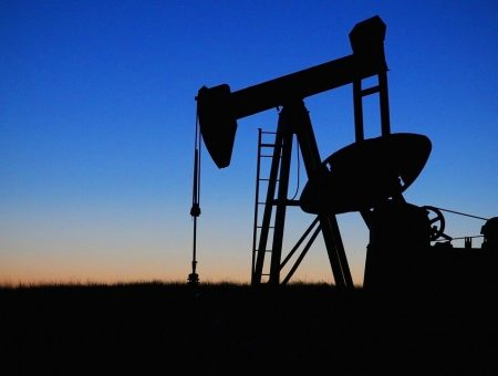 US shale major Chesapeake Energy to emerge from bankruptcy
