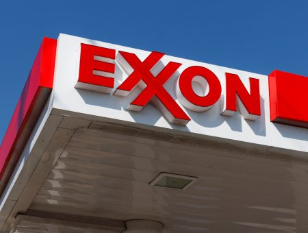 ExxonMobil sends a clearer message on its approach to lower carbon emissions
