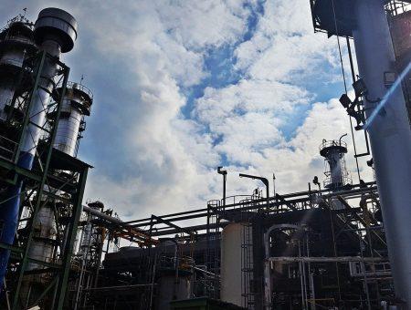 ExxonMobil jobs Singapore