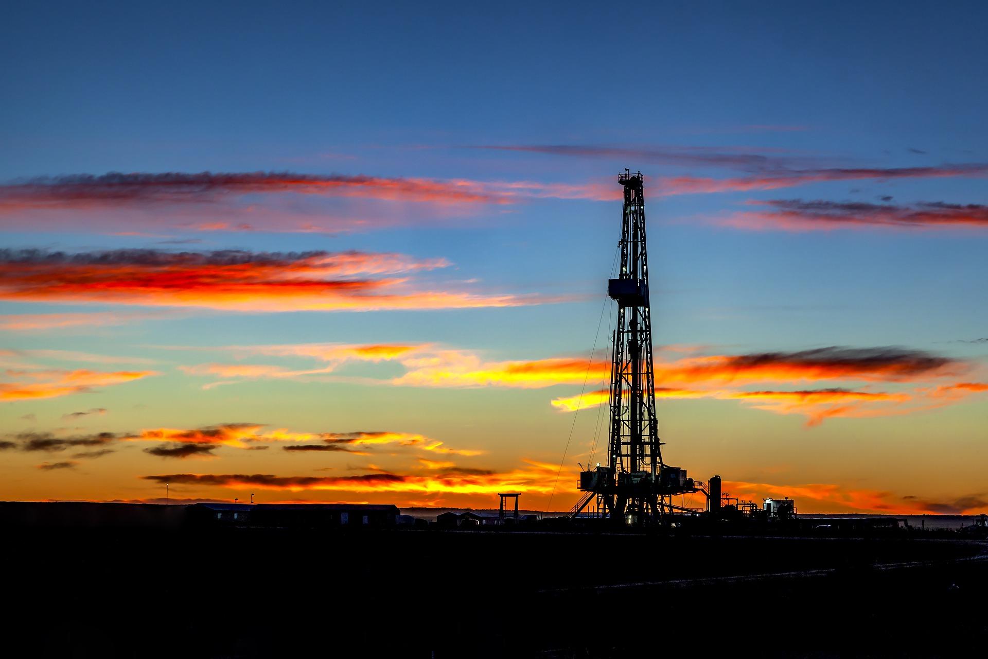 Whitecap Kicking Horse Oil & Gas