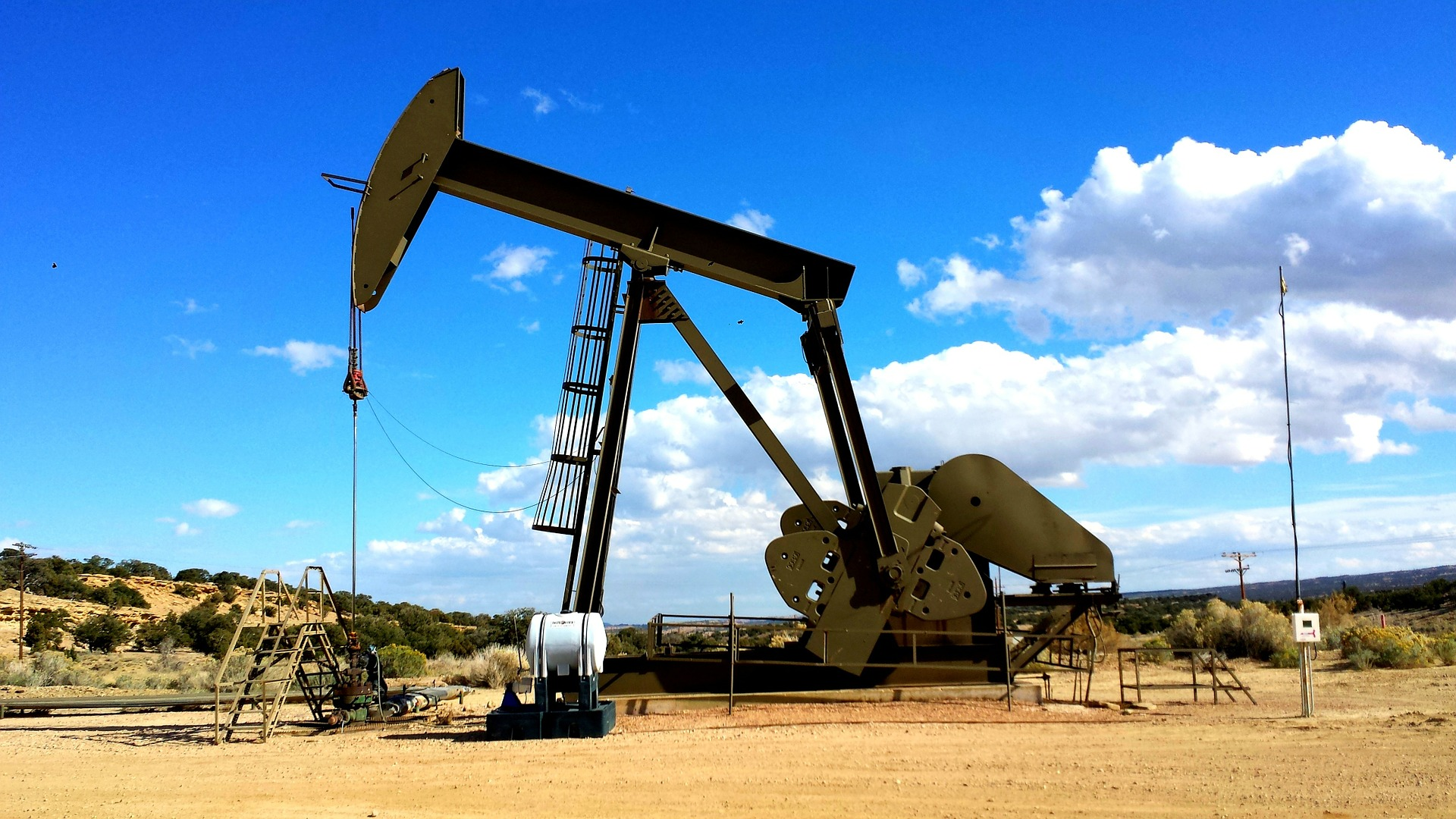 West Qurna-1 ExxonMobil