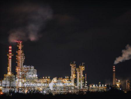 TGS Horisont carbon capture