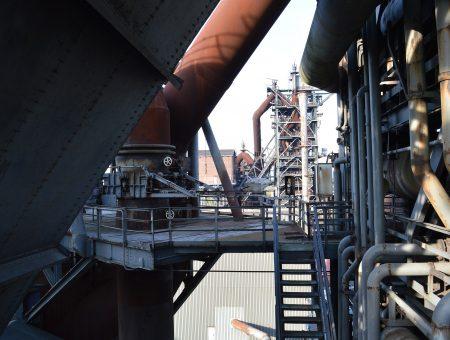Driftwood LNG Tellurian Vitol