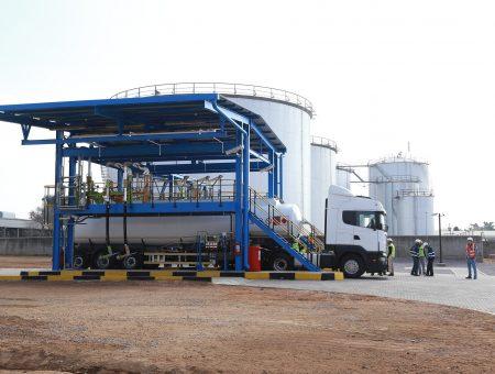 Qatar Petroleum LNG supply Shell