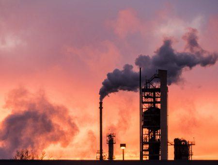 Ineos Petroineos Acorn CCS