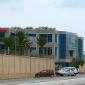 Algeria's Sonatrach