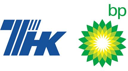 BP, Rosneft