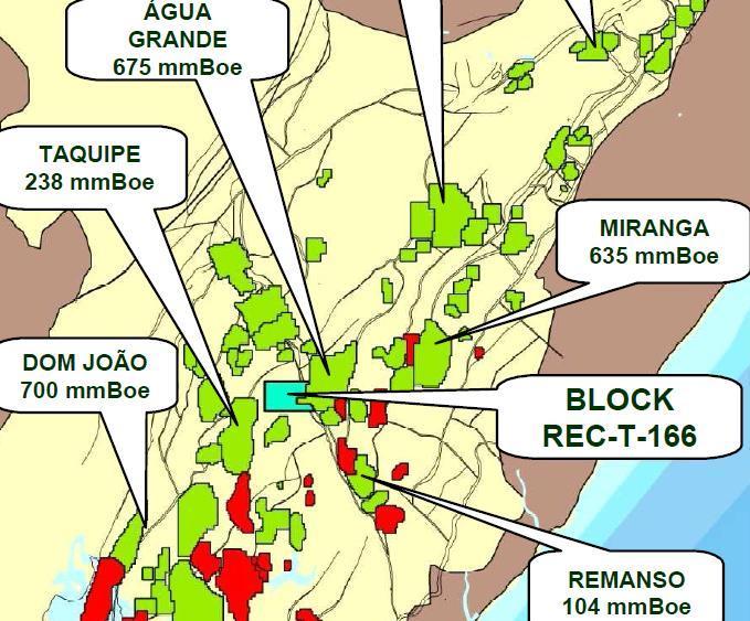 Block REC-T-166