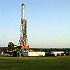 Americas Petrogas