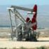 US-based GE Oil & Gas