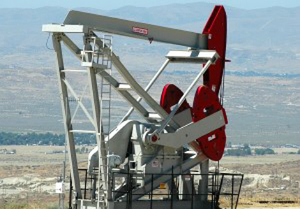 Hydrocarbons news