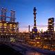 Phillips 66's US refinery