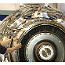 UK-based power systems provider Rolls-Royce