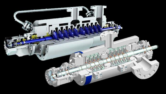 sulzer pumps pr