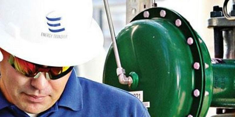 Trans-Peco pipeline