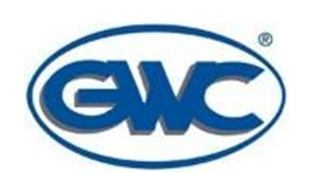 GWC Valve has completed its fifth order for KOGAS.