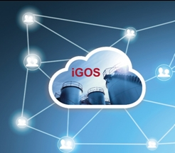 iGOS processes one billion litres for DCC
